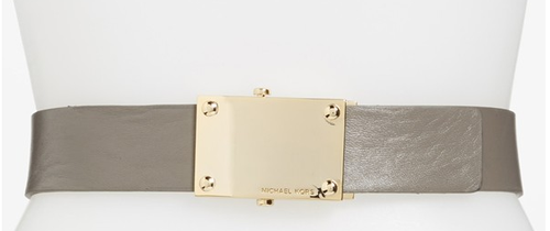 Michael-kors-belt