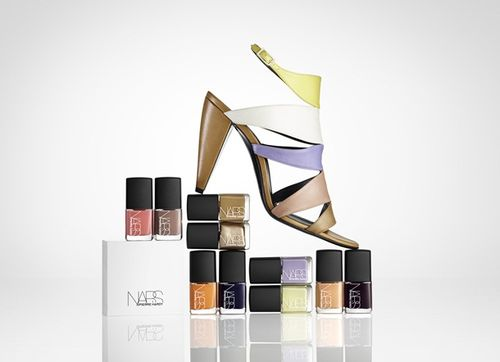 Pierre-Hardy-NARS-Collection-01