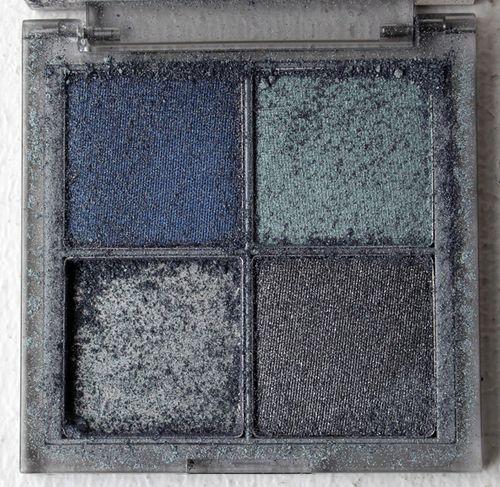 Cargo-Toronto-palette