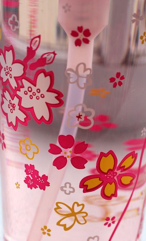 OB-sakura-flowers