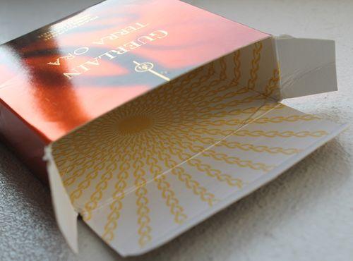 Guerlain-terra-ora-box