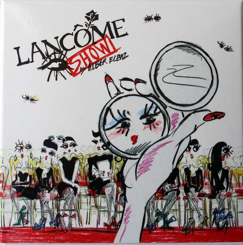 Lancome-Elbaz-mirror-box-front