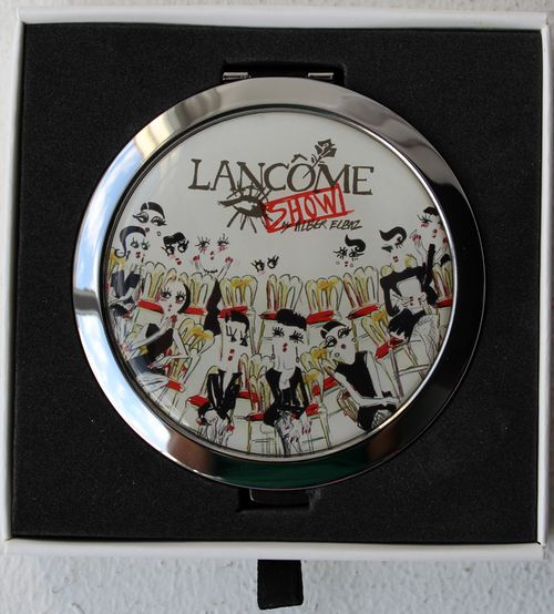 Lancome-alber-elbaz-mirror-in-box