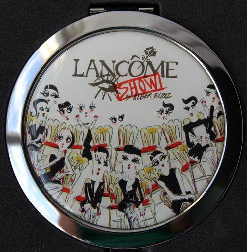 Lancome-Elbaz-mirror