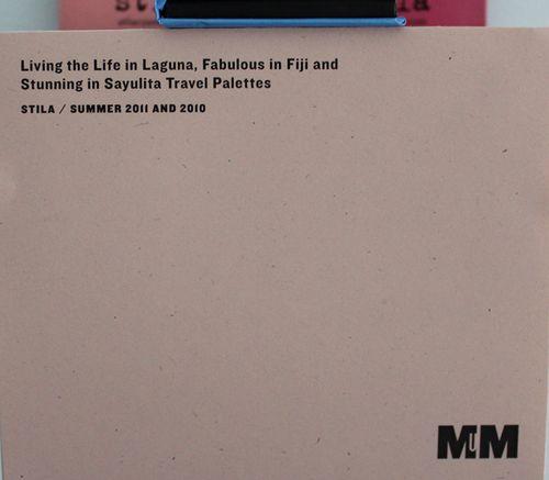 Stila-travel-palettes-label
