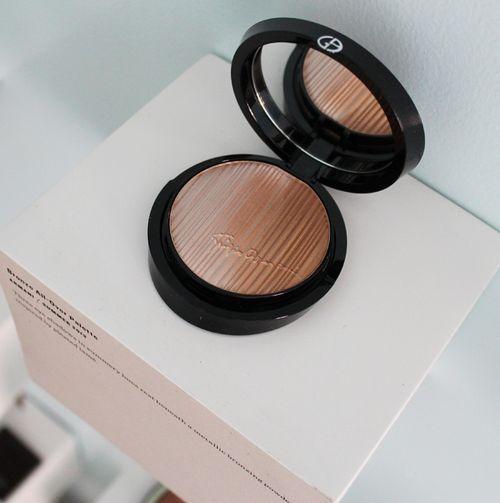 Armani-bronze-2013-palette