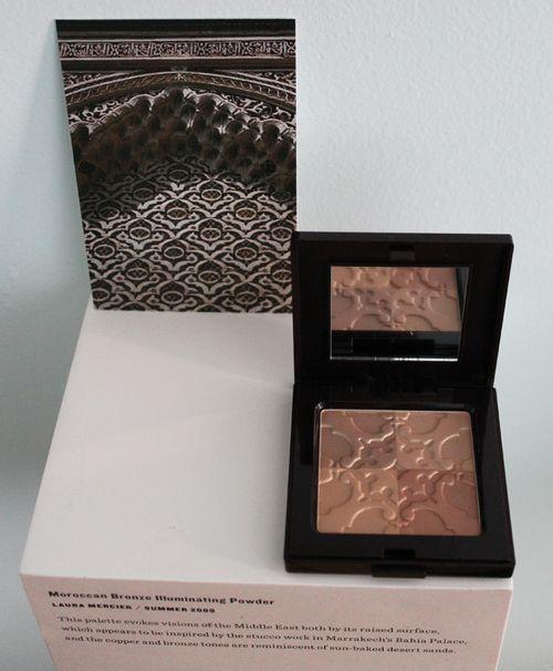 LM-Moroccan-Bronze