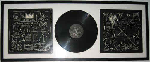 Basquiat_beat-bop-frame