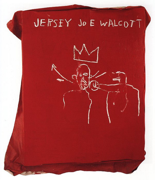 Basquiat-jersey-joe
