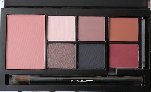MAC-rebecca-moses-palette-open