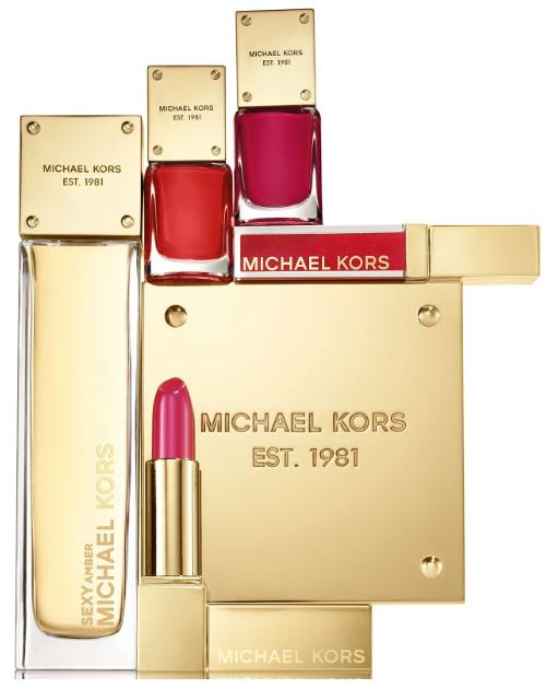Michael-KorsSexy