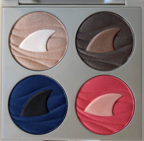 Chantecaille-sharks-palette