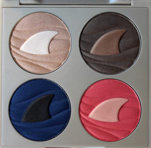 Chantecaille-sharks-palette
