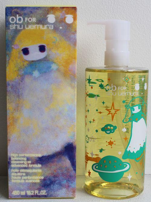 OB-moon-princess-oil