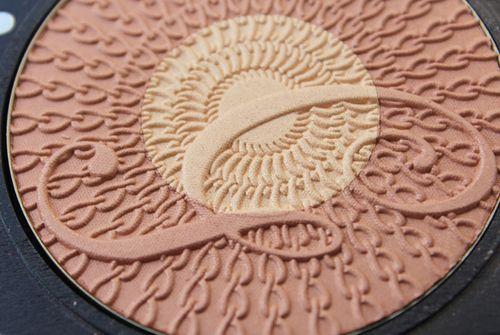 Guerlain-terra-ora-detail
