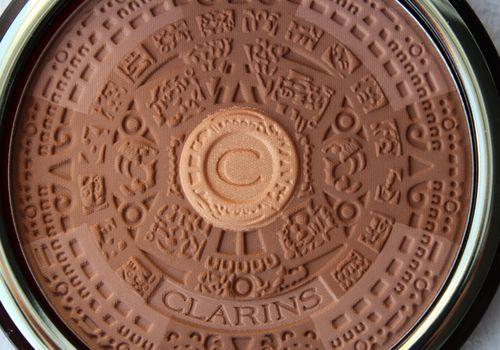 Clarins-summer-2013-bronzer-closeup