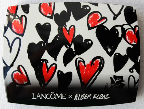 Lancome-doll-lashes-palette-hearts