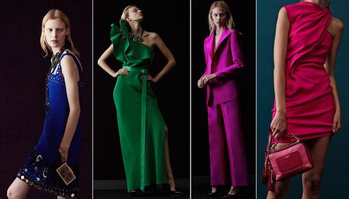 Lanvin-resort2014-colors