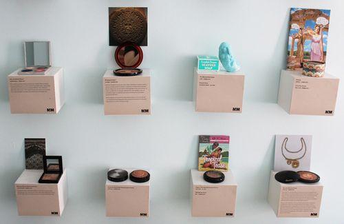 MM-summer-2013-bottom-shelves