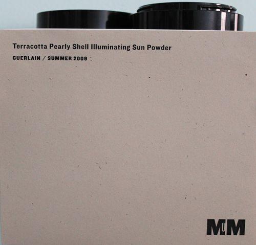 Guerlain-terracotta-shell-label