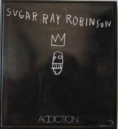 Basquiat-addiction-black-or-white
