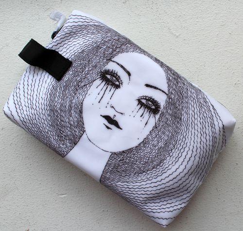 Kroencke-MAC-bag
