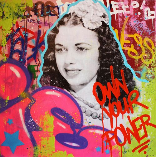 Indie184-Own-Your-Power