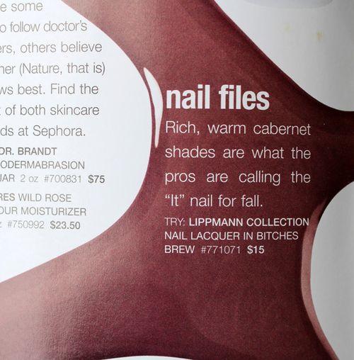 Sephora-fall2004-nails