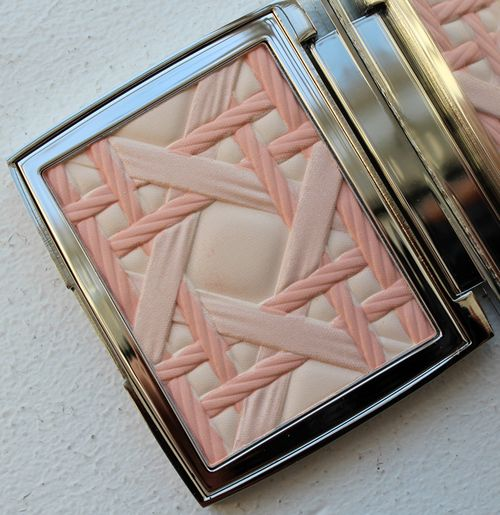 Dior-my-lady-palette-spring2013