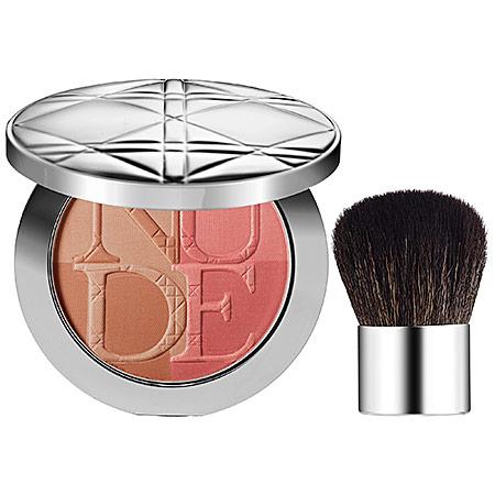 Dior-bronzer-blush