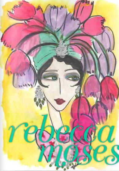 Rebecca-Moses-watercolor
