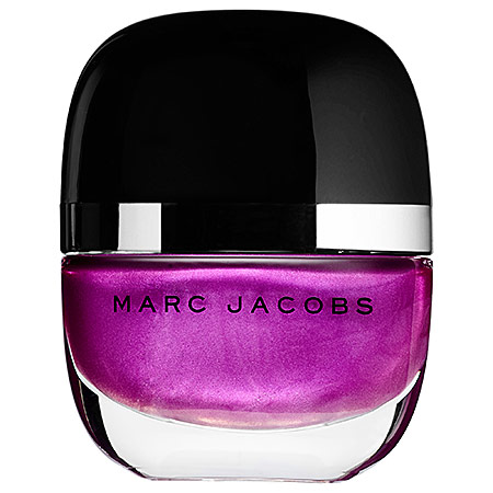 Marc Jacobs-nail-polish