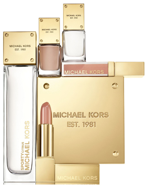 Michael-Kors-Sporty