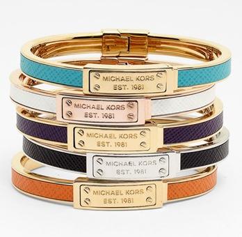 Michael-kors-bracelets