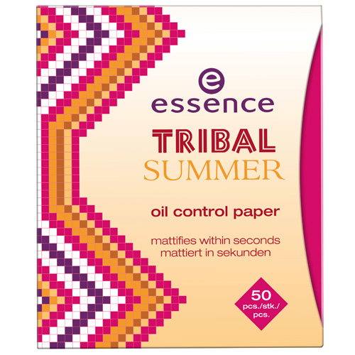 Essence-Summer-2013-Tribal