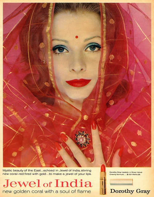 Dorothy-Gray-Jewel-of-India