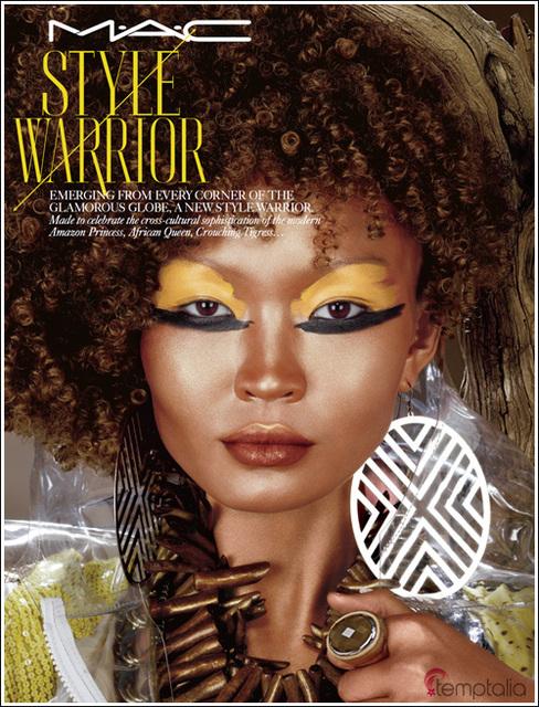 Mac-style-warrior-promo
