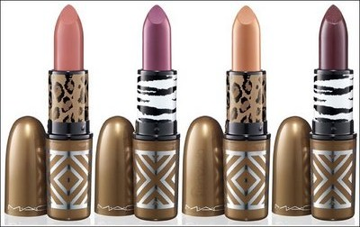 Mac-style-warrior-lipstick