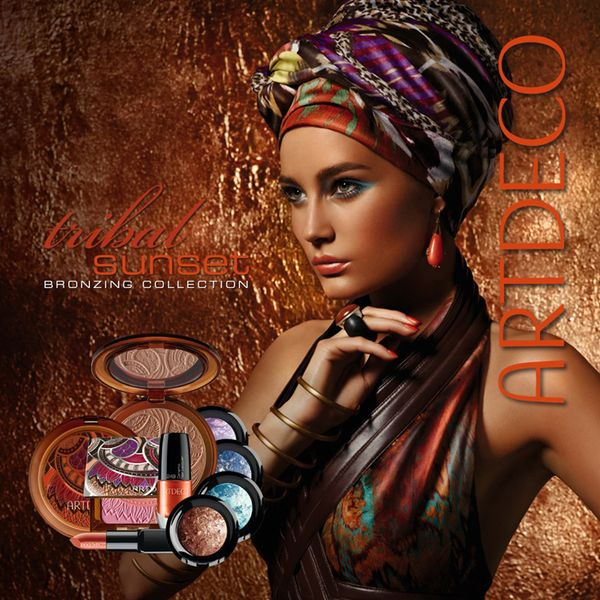 the makeup museum cultural appropriation in cosmetics ads