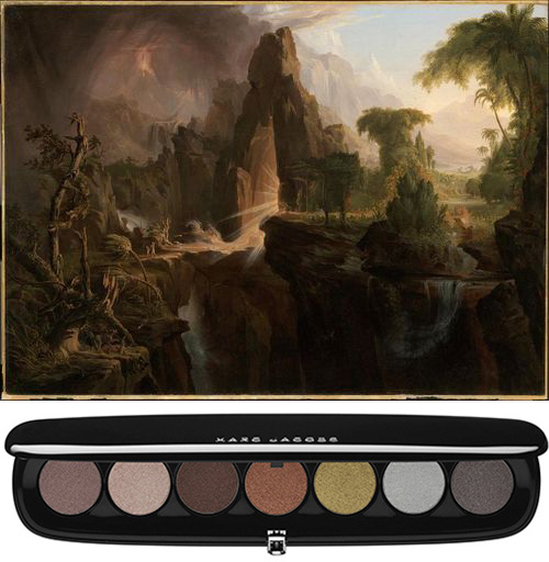 Marc Jacobs-Thomas-Cole