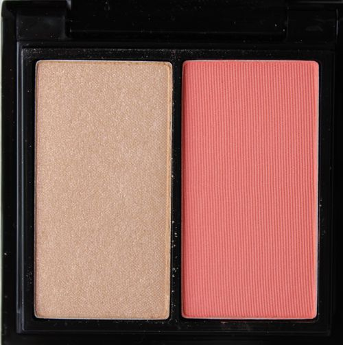 Mac-antonio-lopez-blush