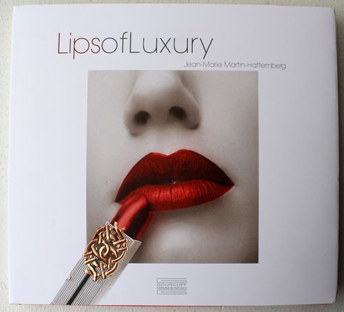 Lips-of-luxury