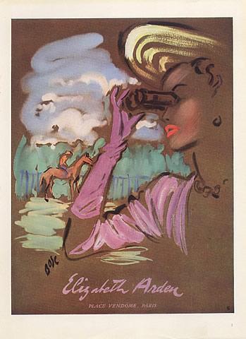 Elizabeth-arden-cosmetics-1947
