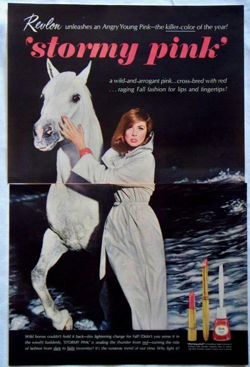 Revlon-stormy-pink-1963