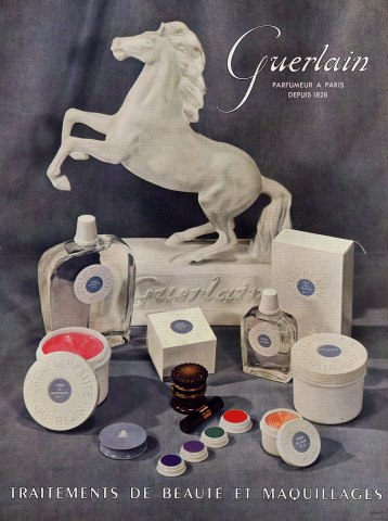 Guerlain-cosmetics-1953