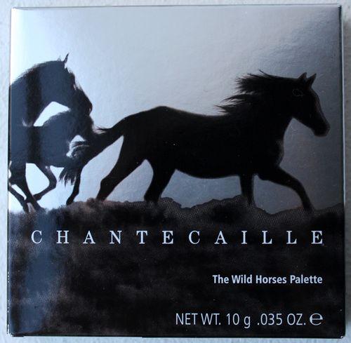 Chantecaille-wild-horses