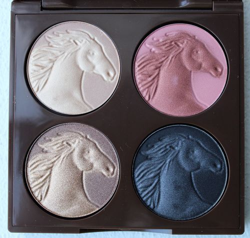 Chantecaille-wild-horses-fall2013