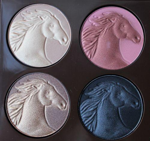 Chantecaille-wild-horses-palette