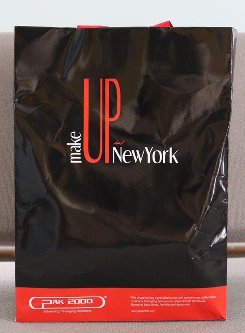 MU-NY-bag