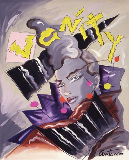 Antonio-lopez-vanity-1981